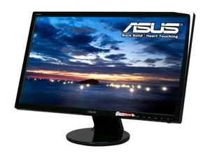 Full HD Asus Monitor | Computer Monitors for sale in Lagos State, Ikeja