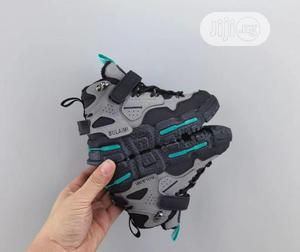 High Quality Shoe for Kids | Children's Shoes for sale in Abuja (FCT) State, Gudu