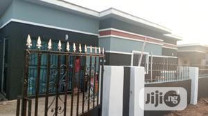 Cofo Title Three Bedroom Bungalow | Houses & Apartments For Sale for sale in Ogun State, Obafemi-Owode
