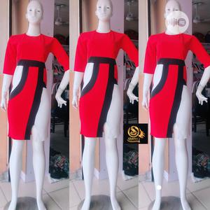 Stylish Dresses for Ladies   Clothing for sale in Rivers State, Port-Harcourt
