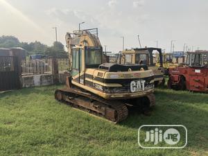 Excavator 320 Bl   Heavy Equipment for sale in Ogun State, Ijebu Ode
