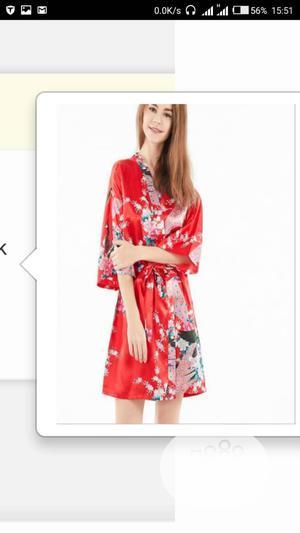 Ladies Night Wear   Clothing for sale in Lagos State, Ikeja