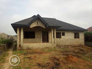 Brand New Spacious 3 Bedroom Bungalow for Sale   Houses & Apartments For Sale for sale in Lagos State, Ikorodu