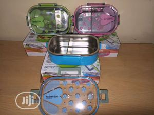 Kids Lunch Box | Babies & Kids Accessories for sale in Abuja (FCT) State, Kubwa
