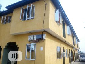 A Nice and Spacious Mini Flat in United Estate, Ajah to Let | Houses & Apartments For Rent for sale in Ajah, Sangotedo