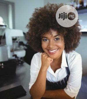 Housekeepers wanted   Housekeeping & Cleaning Jobs for sale in Lagos State, Ikeja