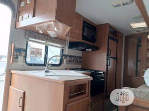 Caravan/ Mobile Home/Office | Commercial Property For Sale for sale in Ajah, Abraham Adesanya Estate