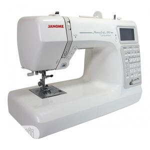 Janome 5200 | Home Appliances for sale in Lagos State, Lagos Island (Eko)