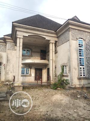 4bdrm Duplex in Okania Estate, Port-Harcourt for Sale   Houses & Apartments For Sale for sale in Rivers State, Port-Harcourt