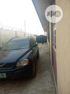 3bdrm Bungalow in Ibadan for Sale | Houses & Apartments For Sale for sale in Oyo State, Ibadan