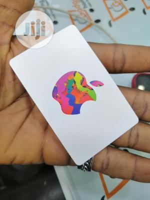 Apple Gift Cards $10 iTunes Card   Accessories for Mobile Phones & Tablets for sale in Lagos State, Ikeja