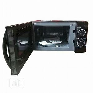 Binatone MWO 2018 20 Litre Microwave Oven -   Kitchen Appliances for sale in Lagos State, Ikeja