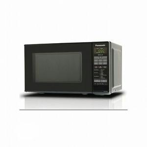 Panasonic 20 Litres Microwave Oven- NN-ST266   Kitchen Appliances for sale in Lagos State, Ikeja