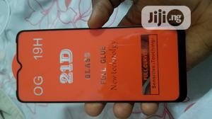 Nokia 5.3 Screen Guard | Accessories for Mobile Phones & Tablets for sale in Rivers State, Port-Harcourt