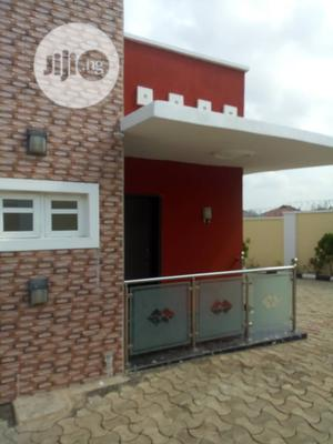 5bedroom Bungalow Wit 2 Sitting Rooms at Jericho Agbofieti   Houses & Apartments For Sale for sale in Ibadan, Jericho