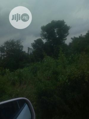 Land at Idu Industrial | Land & Plots For Sale for sale in Abuja (FCT) State, Idu Industrial