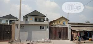 Perimeter Fencing; Electric Fence-Wire   Building & Trades Services for sale in Lagos State, Surulere