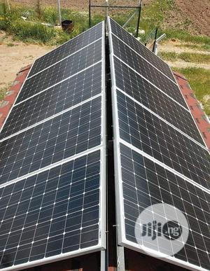 5kva Inverter/ Solar Installation Xmas New Year Promo | Solar Energy for sale in Abuja (FCT) State, Central Business District