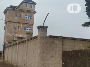 Uncompleted Hotel For Sale | Commercial Property For Sale for sale in Epe, Epe
