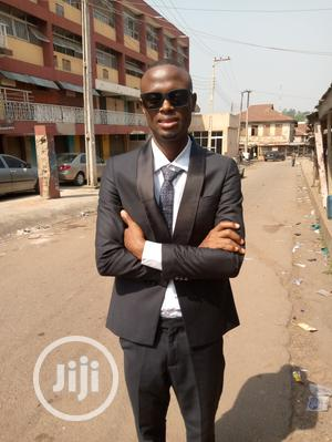 Computing It Cv | Internship CVs for sale in Oyo State, Ibadan