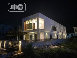 Luxury 5 Bedroom Duplex for Sale at Ikota Lekki Lagos | Houses & Apartments For Sale for sale in Lekki, Ikota