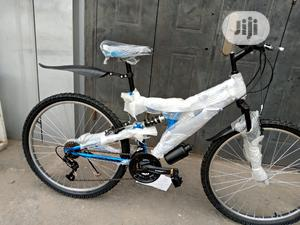 Brand-New Sport Bicycle | Sports Equipment for sale in Lagos State, Surulere