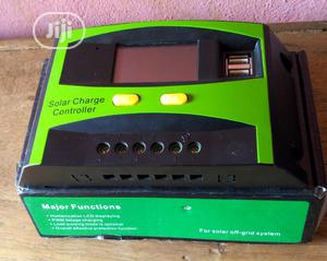 Solar Charge Controller | Solar Energy for sale in Oyo State, Ibadan