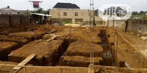 Home Builder/Building Contractor. | Building & Trades Services for sale in Akwa Ibom State, Uyo
