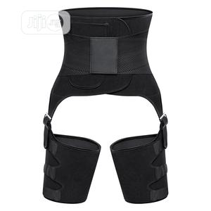 3 in 1 Waist and Thigh Trimmer | Tools & Accessories for sale in Lagos State, Kosofe