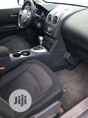 Nissan Rogue 2013 S | Cars for sale in Lagos State, Ikeja