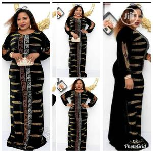 Trending Quality Women Long Dinner Gown | Clothing for sale in Lagos State, Lagos Island (Eko)