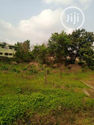 1 Plot of Land Within Ikalaba Estate, Ibadan   Land & Plots For Sale for sale in Oyo State, Ibadan