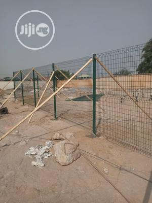 Quality Panel Mesh(Finger And Anti-finger) | Building Materials for sale in Lagos State, Surulere