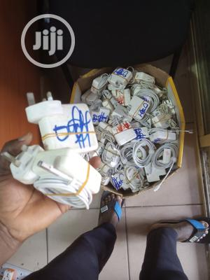 Original Used Mac Charger | Computer Accessories  for sale in Abuja (FCT) State, Wuse 2