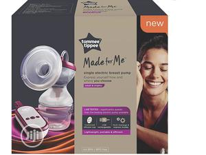 Tommeetippe Single Electric Breast Pump | Maternity & Pregnancy for sale in Lagos State, Ipaja