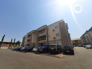 4 Bedroom Furnished Terrace Duplex With Bq | Houses & Apartments For Sale for sale in Abuja (FCT) State, Wuye