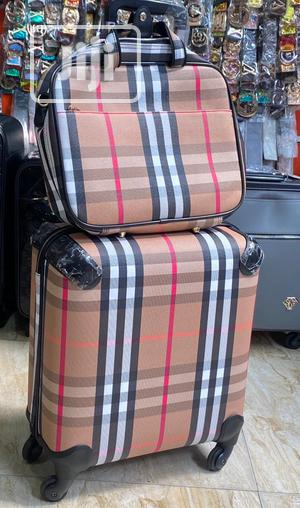 Unique Travel Bags by 2 | Bags for sale in Lagos State, Lagos Island (Eko)