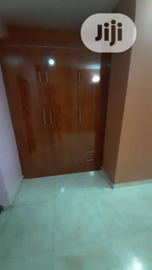 3 Bedroom Flat | Houses & Apartments For Rent for sale in Abuja (FCT) State, Idu Industrial