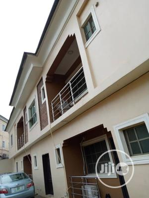 Furnished 3bdrm Block of Flats in Deol Property, Ikeja for Sale | Houses & Apartments For Sale for sale in Lagos State, Ikeja