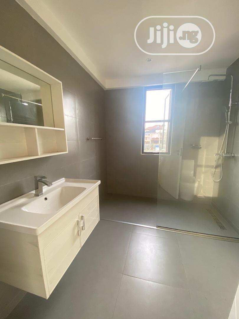 Four Bedroom Terrace Duplex in Oniru VI For Sale   Houses & Apartments For Sale for sale in Victoria Island, Lagos State, Nigeria