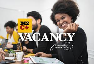 Freelance Travel Affiliates Needed Nationwide | Travel & Tourism Jobs for sale in Abuja (FCT) State, Wuse 2