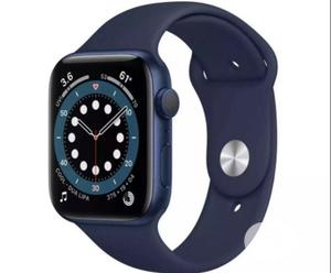 Apple Watch Series 6 44mm GPS | Smart Watches & Trackers for sale in Lagos State, Ikeja