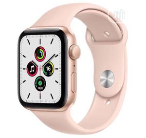 Apple Watch Series SE 40mm GPS   Smart Watches & Trackers for sale in Lagos State, Ikeja
