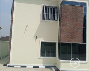 New Four (4) Bedroom Duplex At Carlton Gate Estate, Akobo.   Houses & Apartments For Sale for sale in Oyo State, Ibadan