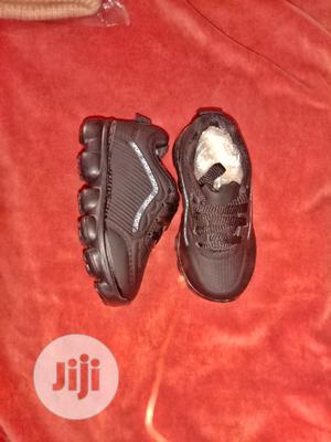Baby Sneakers   Children's Shoes for sale in Lagos State, Alimosho