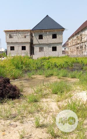 Residential Land Available for Sale   Land & Plots For Sale for sale in Lagos State, Amuwo-Odofin