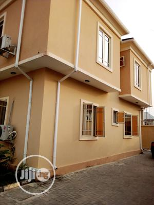 Neatly Built 3 Bedroom Flats For Renting At Bogiji | Houses & Apartments For Rent for sale in Lagos State, Ajah