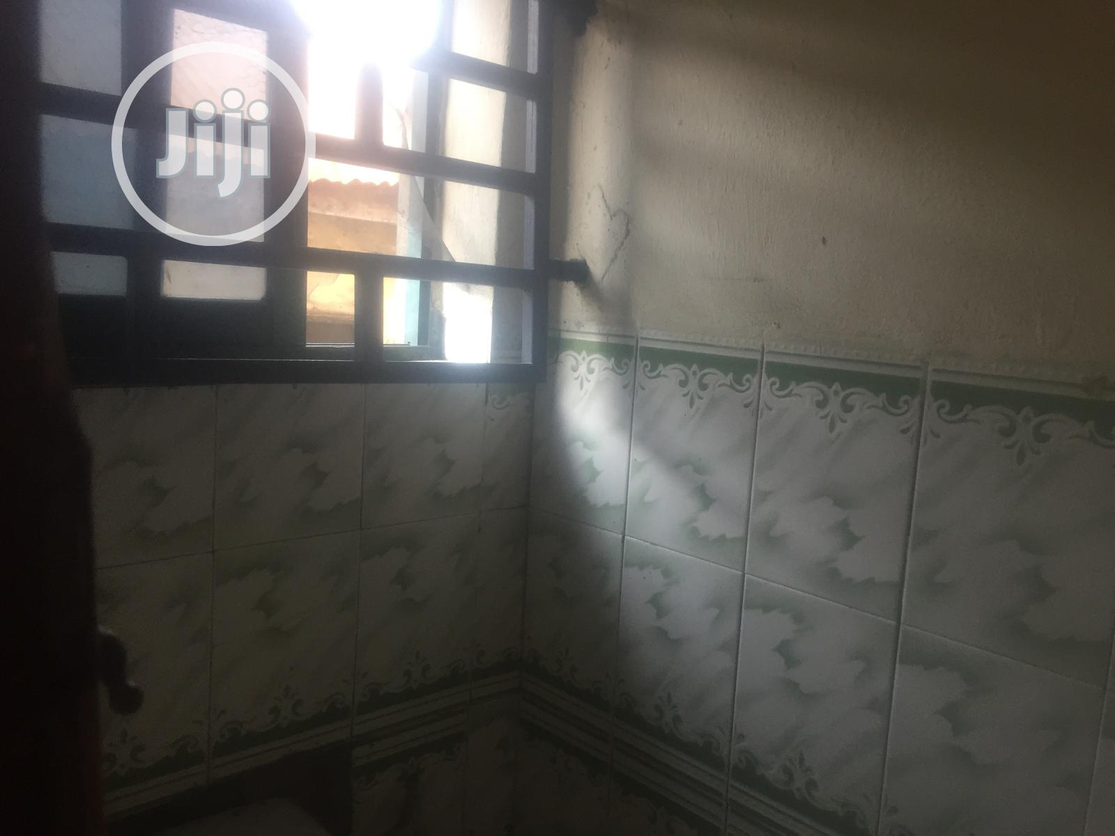 Shop/Office Space For Rent | Commercial Property For Rent for sale in Port-Harcourt, Rivers State, Nigeria