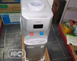 CWAY Hot And Cold Water Dispenser   Kitchen Appliances for sale in Lagos State, Lagos Island (Eko)