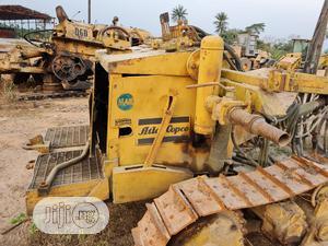 Drilling Wagon   Heavy Equipment for sale in Ogun State, Ijebu Ode